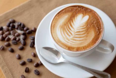 喝咖啡能减肥吗;咖啡的能量算低吗?减肥可以靠喝咖啡减肥吗?