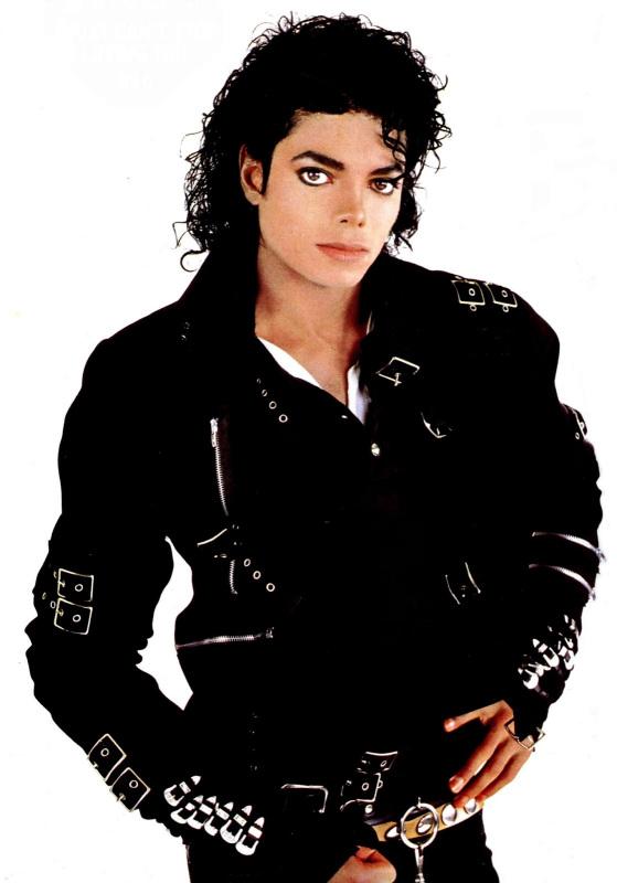 迈克尔杰克逊的死因是什么?