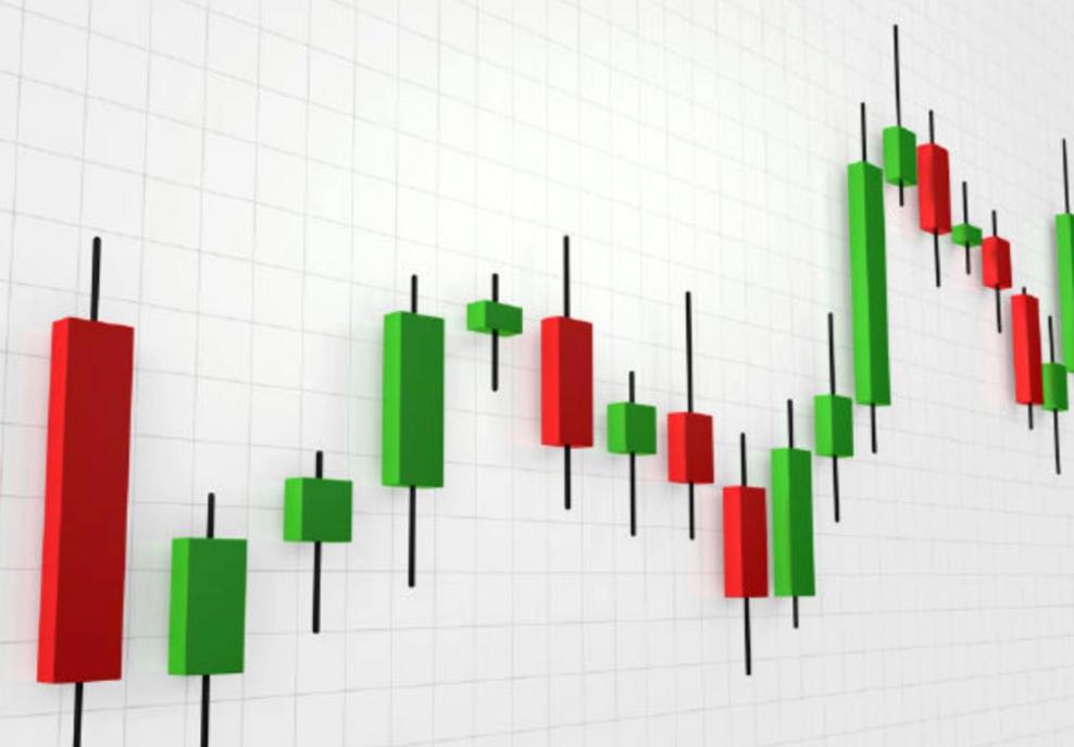 看股票用哪个软件好(用什么软件看股票比较好)