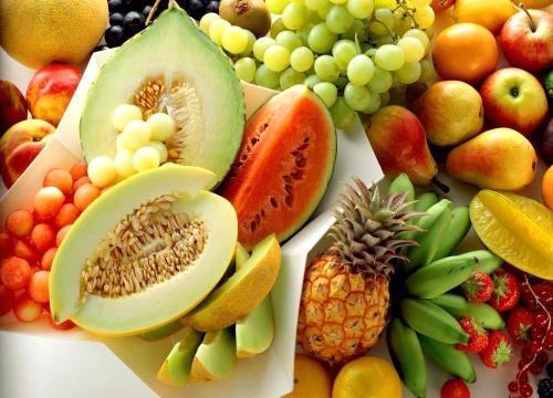 海南网址大全:海南的水果有哪些?