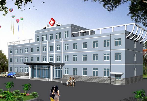 北京三甲医院名单;北京社保十八家免选三甲医院有哪些