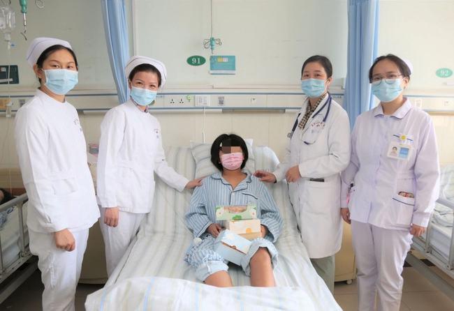 X射线或致基因变异,为何医生穿铅衣,而患者却没有任何保护?