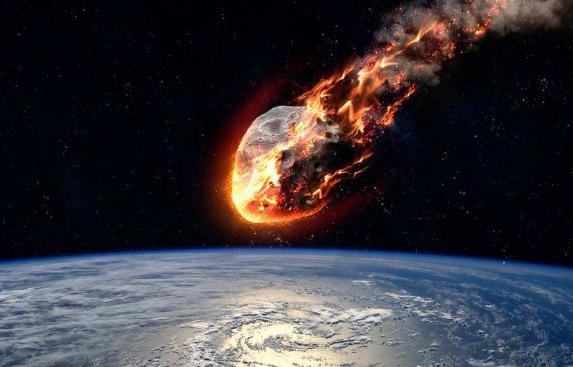 吉林市的陨石是那一年掉下来的
