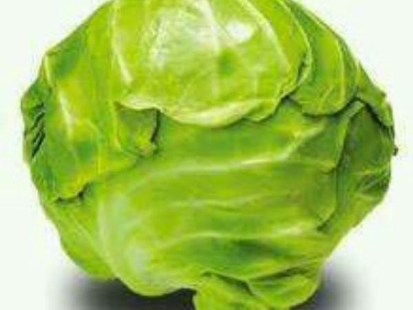 甲状腺脆弱的人,不能吃哪些食物,以免得不偿失?