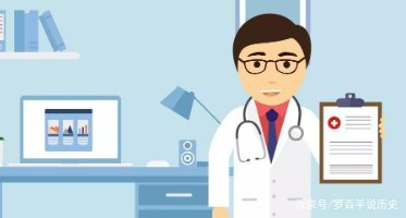 为什么先是研究新型冠状病毒的疫苗,而不是治疗的药物呢?