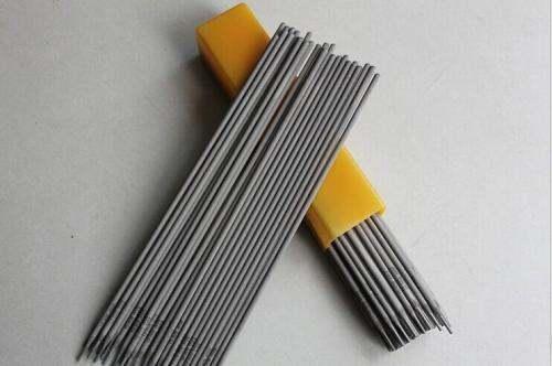 代写mpa论文,E4303焊条、E5016焊条、E55焊条有什么区别