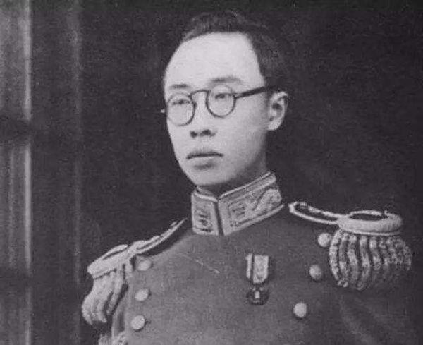 「中国 现在皇帝是谁」中国最后一个皇帝是谁