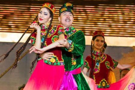 民族服饰特点,中国56个民族的服饰特点