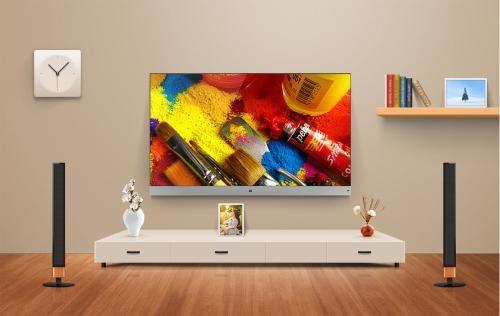各手机厂商进军大屏领域,会不会影响一些专业电视品牌的市场?