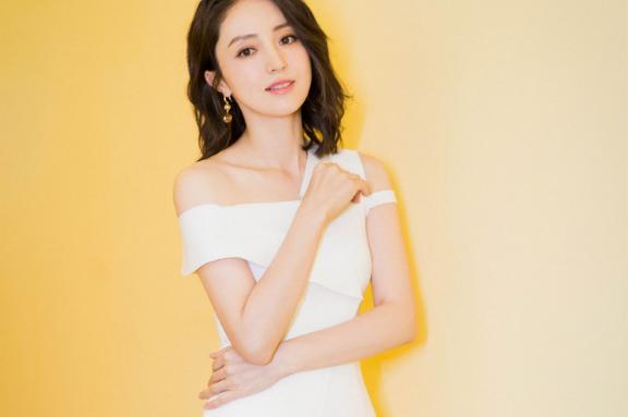 离婚后的董璇彻底翻盘:女人越独立,为什么婚姻越自由 ?