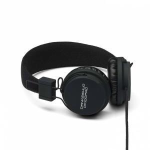 为什么电脑耳机有杂音 电脑耳机有杂音怎么办