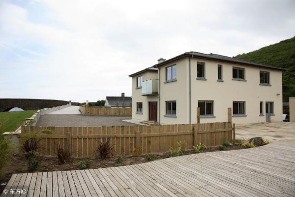 农村自建房子,一二楼该怎么选择,如何设计比较合理?