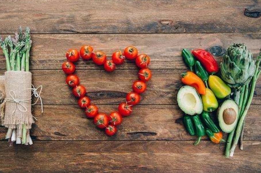 养生和食疗密不可分,应当如何去食疗养生?