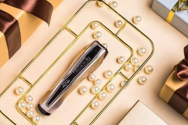 宙斯美容仪真的有用吗?值得购买吗?