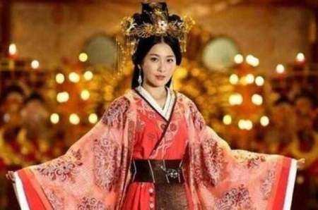 在封建王朝统治时期的汉朝,后宫选妃又是如何选妃的?