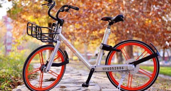 共享单车长时间骑行为何需要调整座位高度?