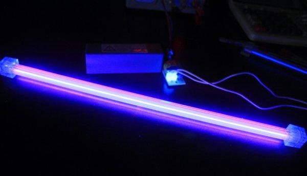 UV电子触发器镇流式器配套UV紫外线灯管晒版机固化机UV触发器