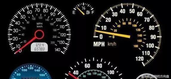为什么二手车的最佳里程都是6万公里左右?
