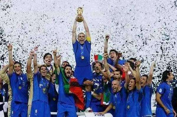 德西利奥;2018世界杯意大利出局了?被谁淘汰的?