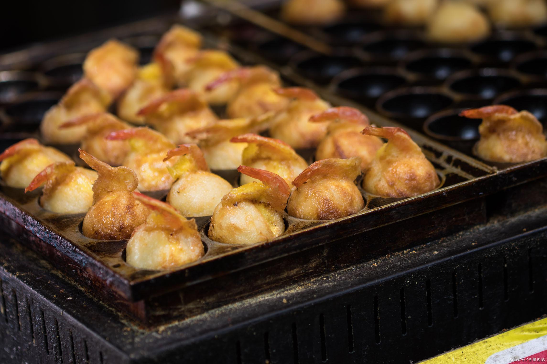 厦门十大特色美食小吃有哪些?