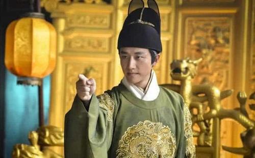 朱祁钰本来是有功于大明江山的好君主,为何最后结局会那么悲惨?