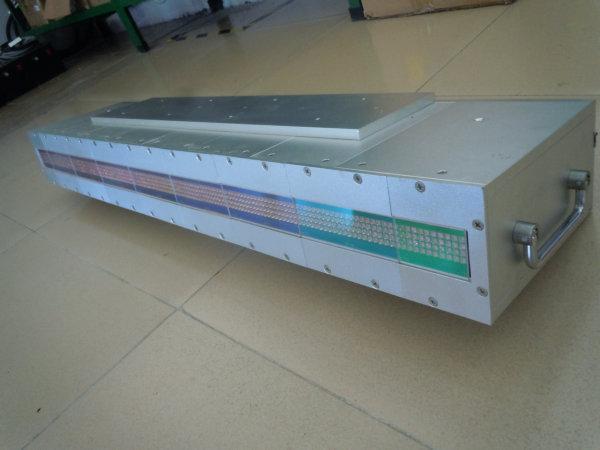 定制leduv固化机固化设备leduv光固化机无影胶固化灯uv固化机