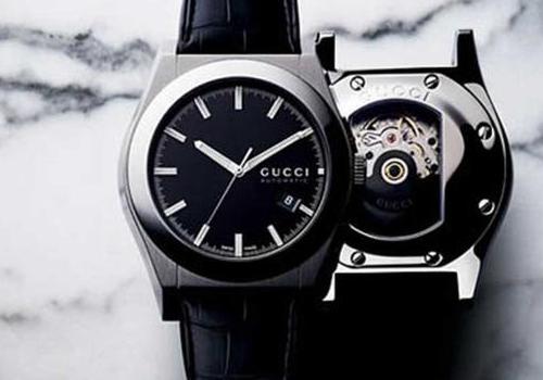 gucci手表质量怎么样,gucci手表好吗 ?属瑞士表吗?