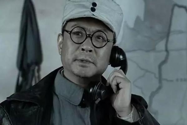陈赓身体有恙,腿脚不便,为何李云龙却那么怕他?