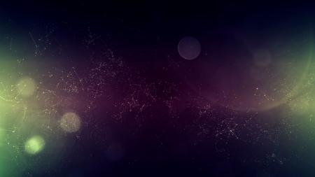 十二星座的魔法颜色分别是什么?