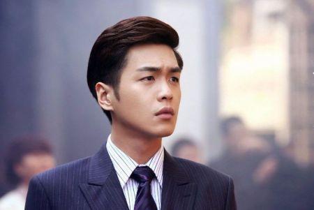 刘蓓:曾是京剧大青衣,三婚再嫁前夫,现为张若昀继母,娱乐圈还有哪些复杂辈分关系?