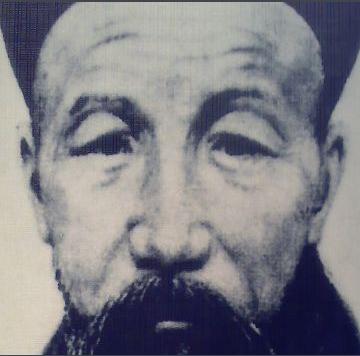 「山海关清朝皇帝」清朝如何进入山海关的?