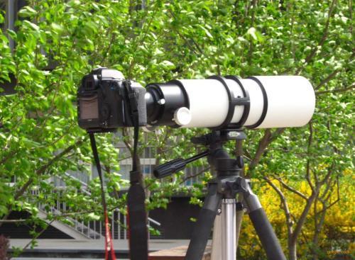 天文望远镜什么牌子的好?求推荐