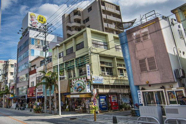 琉球曾被日本强占,为何现代琉球人与日本也有隔阂?