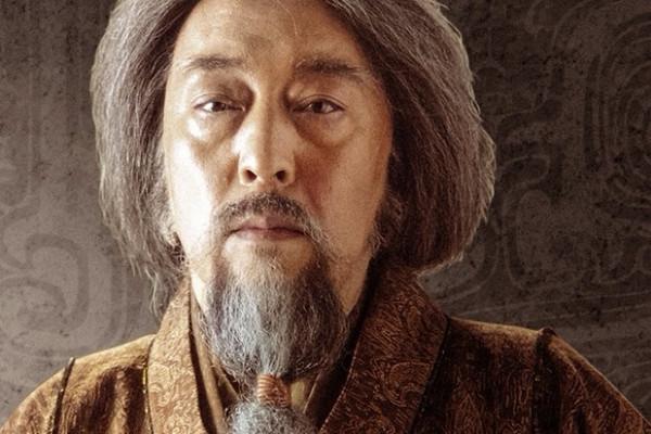 鬼谷子培养了500徒弟,一人操盘整个时代战局,为何却神秘消失?