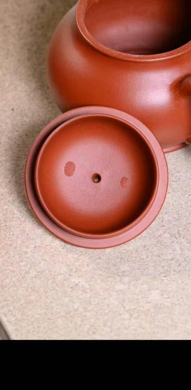 如何养紫砂壶,九成人都不了解   看来看看你中招没?