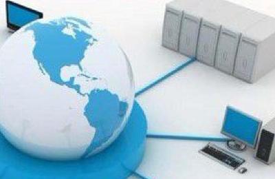 创建网站是不是有域名和域名空间就可以了?
