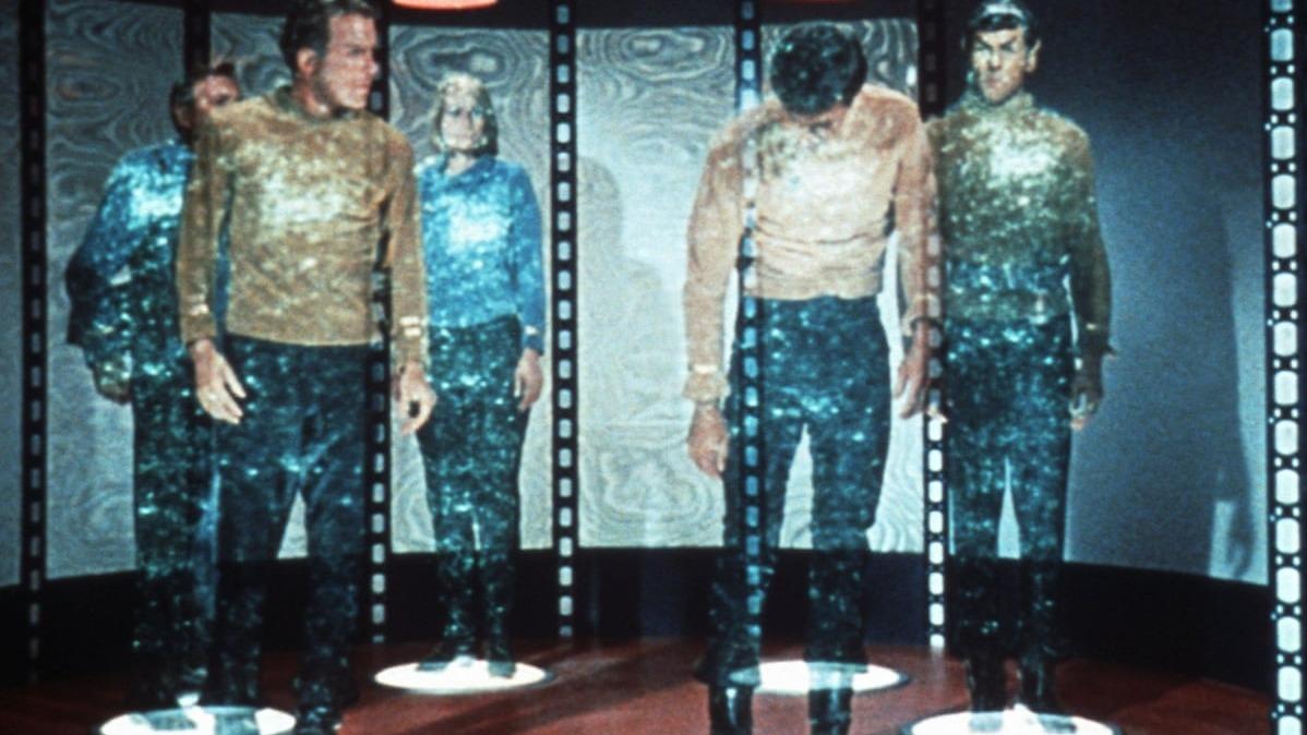 量子通訊真的超光速了?量子隱形傳態真的能瞬移粒子嗎?