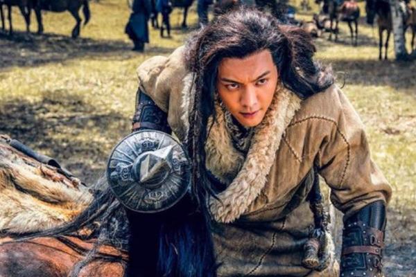 蒙古大军破城,当面霸占居民的妻女,成吉思汗如何处置的?