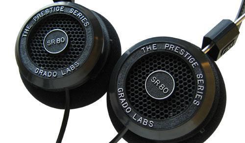 耳机上的红色头绿色头分别代表啥意思