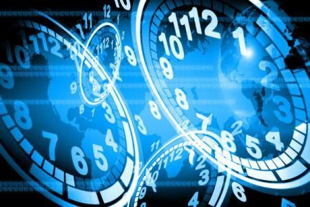 表示时间短的词语(3个字的)(至少写出8个)