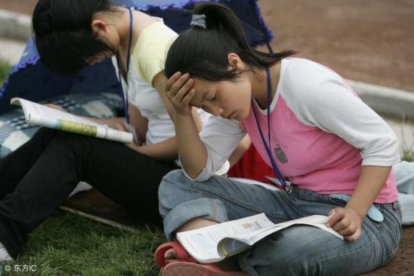 高考失利究竟要不要复读,如果复读应该怎样做?