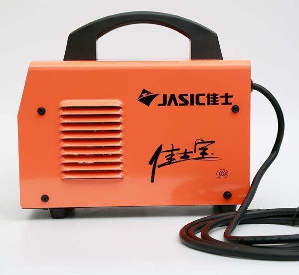 电焊机哪个牌子好?求推荐