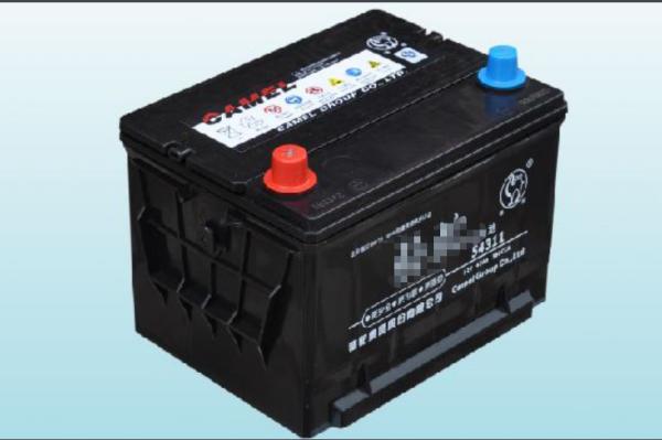 蓄电池多久更换或多少公里更换?