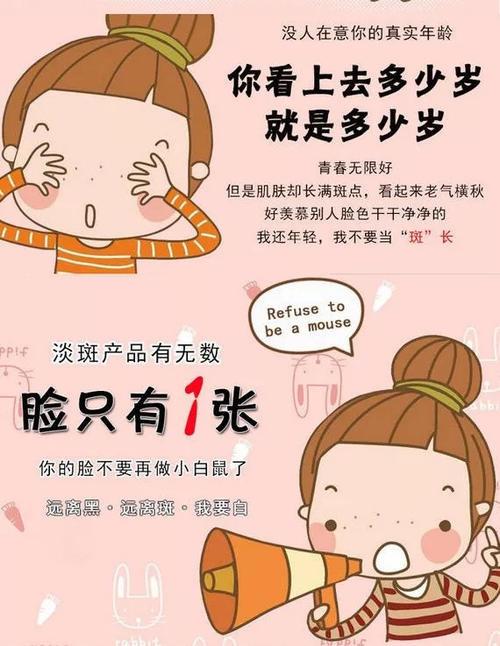 武汉最好的祛斑美容医院是哪家?(武汉同济医院激光祛斑)