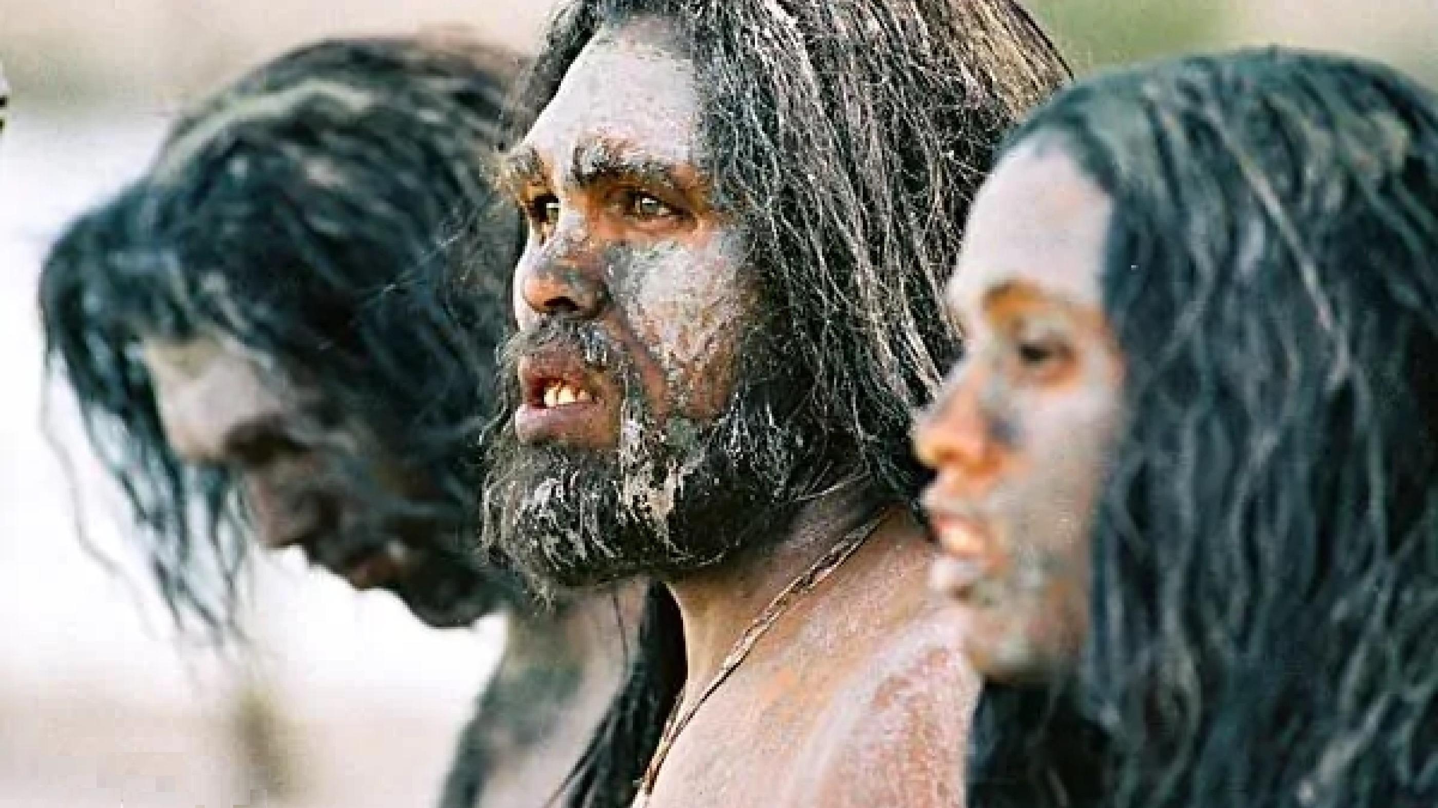 尼安德特人基因,對你我他影響有多大,他們是人類的祖宗嗎?