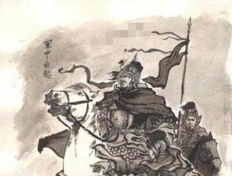 道教诗词书法 北宋皇帝徽宗赵佶简介? 诗词歌曲 第3张