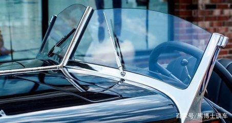 为什么新手买二手车看里程表,高手却看车玻璃?
