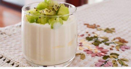酸奶和牛奶能一起喝吗?