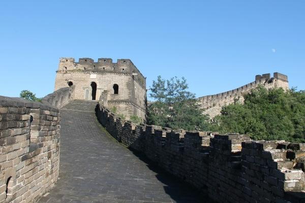 中国最值得去的旅游景点有哪些?
