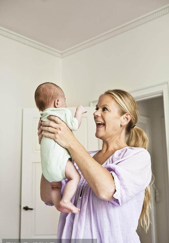 宝宝 什么西瓜,60天左右婴儿要注意什么?